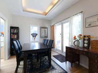 Photo 10: 3241 W 2ND Avenue in Vancouver: Kitsilano House 1/2 Duplex for sale (Vancouver West)  : MLS®# R2424445