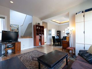 Photo 8: 3241 W 2ND Avenue in Vancouver: Kitsilano House 1/2 Duplex for sale (Vancouver West)  : MLS®# R2424445