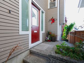 Photo 20: 3241 W 2ND Avenue in Vancouver: Kitsilano House 1/2 Duplex for sale (Vancouver West)  : MLS®# R2424445