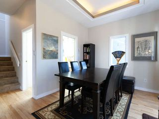 Photo 16: 3241 W 2ND Avenue in Vancouver: Kitsilano House 1/2 Duplex for sale (Vancouver West)  : MLS®# R2424445