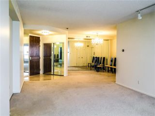 Photo 5: 1004 160 Tuxedo Avenue in Winnipeg: Tuxedo Condominium for sale (1E)  : MLS®# 202000312