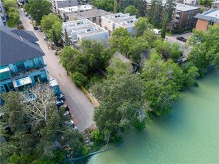 Photo 2: 101C 24 Avenue SW in Calgary: Mission Land for sale : MLS®# C4281794