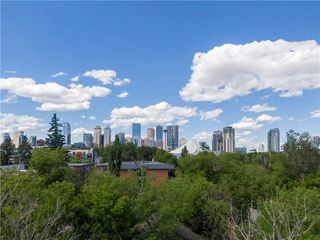 Photo 6: 101C 24 Avenue SW in Calgary: Mission Land for sale : MLS®# C4281794