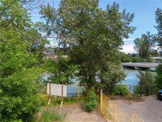 Photo 14: 101C 24 Avenue SW in Calgary: Mission Land for sale : MLS®# C4281794