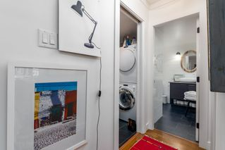 """Photo 11: 202 1485 DUCHESS Avenue in West Vancouver: Ambleside Condo for sale in """"THE MERMAID"""" : MLS®# R2430199"""