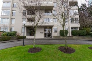 """Photo 18: 202 1485 DUCHESS Avenue in West Vancouver: Ambleside Condo for sale in """"THE MERMAID"""" : MLS®# R2430199"""
