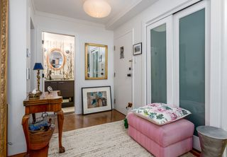 """Photo 15: 202 1485 DUCHESS Avenue in West Vancouver: Ambleside Condo for sale in """"THE MERMAID"""" : MLS®# R2430199"""