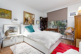 """Photo 12: 202 1485 DUCHESS Avenue in West Vancouver: Ambleside Condo for sale in """"THE MERMAID"""" : MLS®# R2430199"""