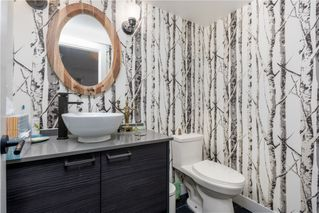 """Photo 14: 202 1485 DUCHESS Avenue in West Vancouver: Ambleside Condo for sale in """"THE MERMAID"""" : MLS®# R2430199"""