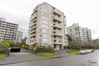 """Photo 19: 202 1485 DUCHESS Avenue in West Vancouver: Ambleside Condo for sale in """"THE MERMAID"""" : MLS®# R2430199"""
