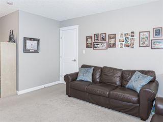 Photo 16: 253 SANDALWOOD Crescent: Sherwood Park House for sale : MLS®# E4186368
