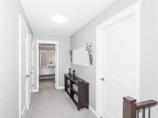Photo 22: 253 SANDALWOOD Crescent: Sherwood Park House for sale : MLS®# E4186368