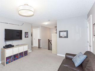 Photo 15: 253 SANDALWOOD Crescent: Sherwood Park House for sale : MLS®# E4186368