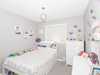 Photo 26: 253 SANDALWOOD Crescent: Sherwood Park House for sale : MLS®# E4186368