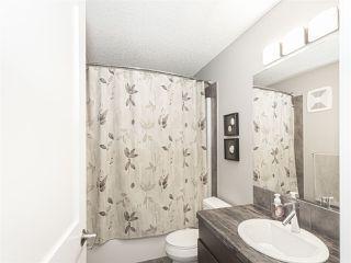 Photo 23: 253 SANDALWOOD Crescent: Sherwood Park House for sale : MLS®# E4186368