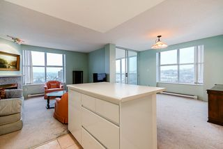 """Photo 8: 804 1255 MAIN Street in Vancouver: Downtown VE Condo for sale in """"Station Place"""" (Vancouver East)  : MLS®# R2435187"""