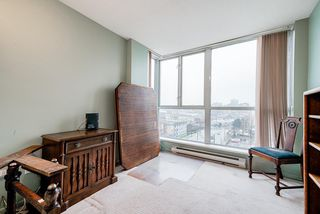 """Photo 18: 804 1255 MAIN Street in Vancouver: Downtown VE Condo for sale in """"Station Place"""" (Vancouver East)  : MLS®# R2435187"""