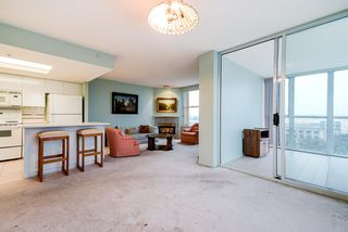 """Photo 12: 804 1255 MAIN Street in Vancouver: Downtown VE Condo for sale in """"Station Place"""" (Vancouver East)  : MLS®# R2435187"""