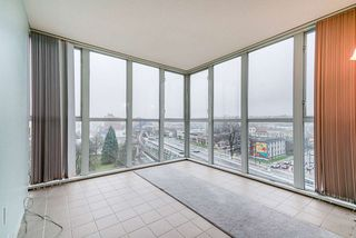 """Photo 14: 804 1255 MAIN Street in Vancouver: Downtown VE Condo for sale in """"Station Place"""" (Vancouver East)  : MLS®# R2435187"""