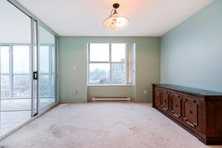 """Photo 11: 804 1255 MAIN Street in Vancouver: Downtown VE Condo for sale in """"Station Place"""" (Vancouver East)  : MLS®# R2435187"""
