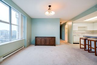 """Photo 13: 804 1255 MAIN Street in Vancouver: Downtown VE Condo for sale in """"Station Place"""" (Vancouver East)  : MLS®# R2435187"""