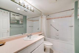 """Photo 19: 804 1255 MAIN Street in Vancouver: Downtown VE Condo for sale in """"Station Place"""" (Vancouver East)  : MLS®# R2435187"""