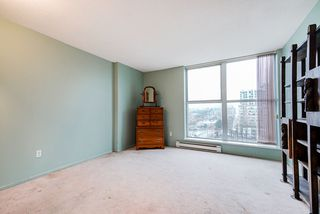 """Photo 17: 804 1255 MAIN Street in Vancouver: Downtown VE Condo for sale in """"Station Place"""" (Vancouver East)  : MLS®# R2435187"""