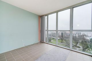 """Photo 16: 804 1255 MAIN Street in Vancouver: Downtown VE Condo for sale in """"Station Place"""" (Vancouver East)  : MLS®# R2435187"""