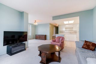 """Photo 10: 804 1255 MAIN Street in Vancouver: Downtown VE Condo for sale in """"Station Place"""" (Vancouver East)  : MLS®# R2435187"""