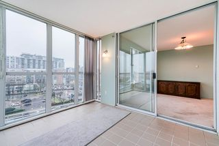 """Photo 15: 804 1255 MAIN Street in Vancouver: Downtown VE Condo for sale in """"Station Place"""" (Vancouver East)  : MLS®# R2435187"""