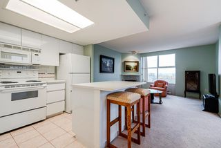 """Photo 3: 804 1255 MAIN Street in Vancouver: Downtown VE Condo for sale in """"Station Place"""" (Vancouver East)  : MLS®# R2435187"""