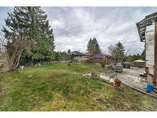 Photo 15: 816 CATHERINE Avenue in Coquitlam: Coquitlam West House for sale : MLS®# R2441115