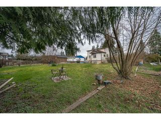 Photo 16: 816 CATHERINE Avenue in Coquitlam: Coquitlam West House for sale : MLS®# R2441115