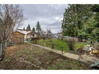 Photo 14: 816 CATHERINE Avenue in Coquitlam: Coquitlam West House for sale : MLS®# R2441115