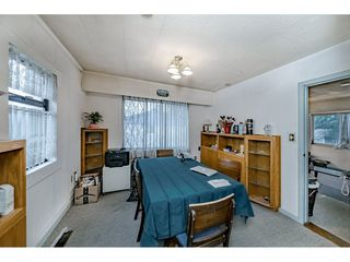 Photo 6: 816 CATHERINE Avenue in Coquitlam: Coquitlam West House for sale : MLS®# R2441115