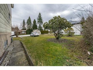 Photo 18: 816 CATHERINE Avenue in Coquitlam: Coquitlam West House for sale : MLS®# R2441115