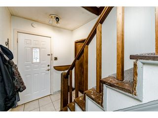 Photo 4: 816 CATHERINE Avenue in Coquitlam: Coquitlam West House for sale : MLS®# R2441115