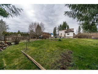 Photo 13: 816 CATHERINE Avenue in Coquitlam: Coquitlam West House for sale : MLS®# R2441115