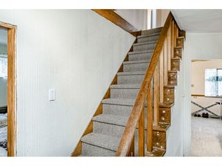 Photo 11: 816 CATHERINE Avenue in Coquitlam: Coquitlam West House for sale : MLS®# R2441115