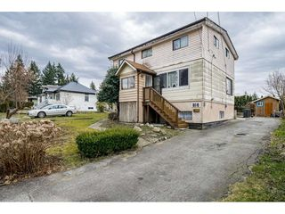 Photo 2: 816 CATHERINE Avenue in Coquitlam: Coquitlam West House for sale : MLS®# R2441115