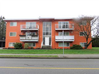 Photo 2: 21369 RIVER Road in Maple Ridge: West Central Multifamily for sale : MLS®# R2441417
