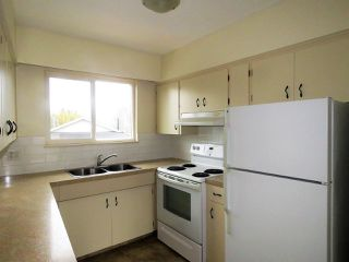Photo 8: 21369 RIVER Road in Maple Ridge: West Central Multifamily for sale : MLS®# R2441417