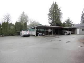 Photo 4: 21369 RIVER Road in Maple Ridge: West Central Multifamily for sale : MLS®# R2441417