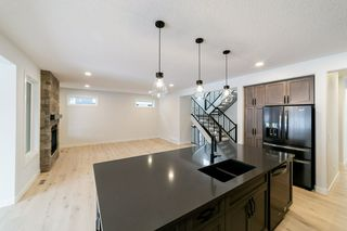 Photo 10: 80 ORCHARD Court: St. Albert House for sale : MLS®# E4194465