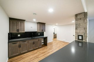 Photo 32: 80 ORCHARD Court: St. Albert House for sale : MLS®# E4194465