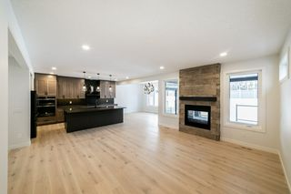 Photo 5: 80 ORCHARD Court: St. Albert House for sale : MLS®# E4194465