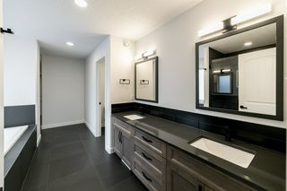 Photo 22: 80 ORCHARD Court: St. Albert House for sale : MLS®# E4194465