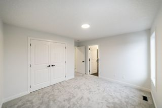 Photo 26: 80 ORCHARD Court: St. Albert House for sale : MLS®# E4194465