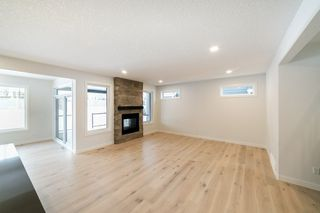 Photo 6: 80 ORCHARD Court: St. Albert House for sale : MLS®# E4194465