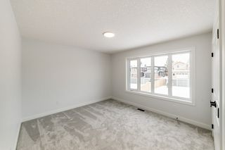 Photo 29: 80 ORCHARD Court: St. Albert House for sale : MLS®# E4194465